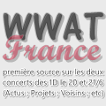 Photo de OTRATFRANCE