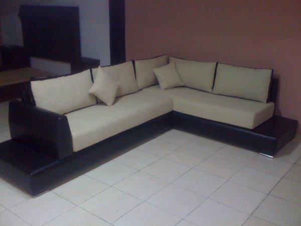 salon moderne C3