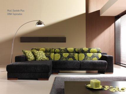 salon moderne C15