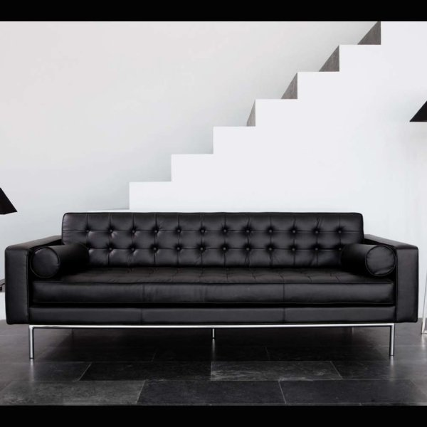 salon moderne C26