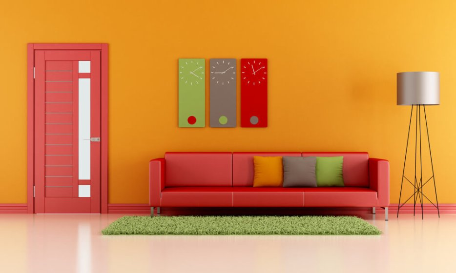 salons marocains 2017 2018  salon marocain moderne tapissier rideaux stors