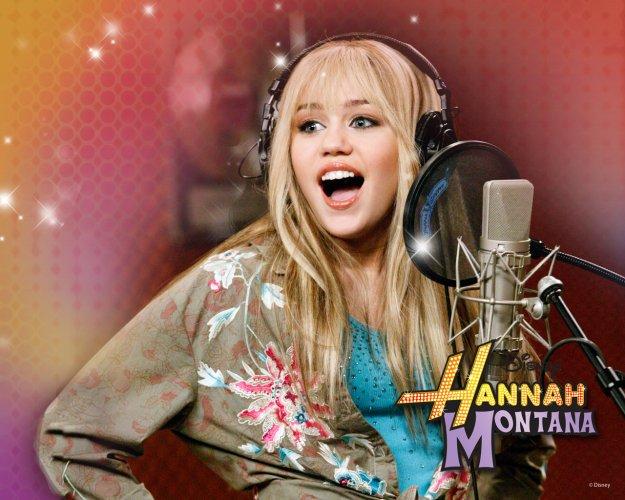 Blog de HannahMontanablOg06