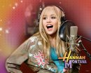 Photo de HannahMontanablOg06