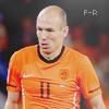 Fantastik-Robben