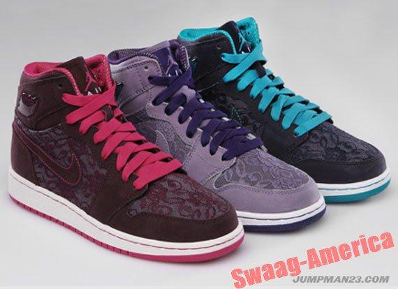 ba53d03bf3c Air Jordan Pour Fille Swag 10yod.fr