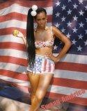 Photo de Swaag-America