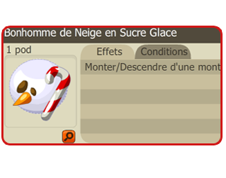 Semaine 12 ! Objectifs atteins & Astuce !