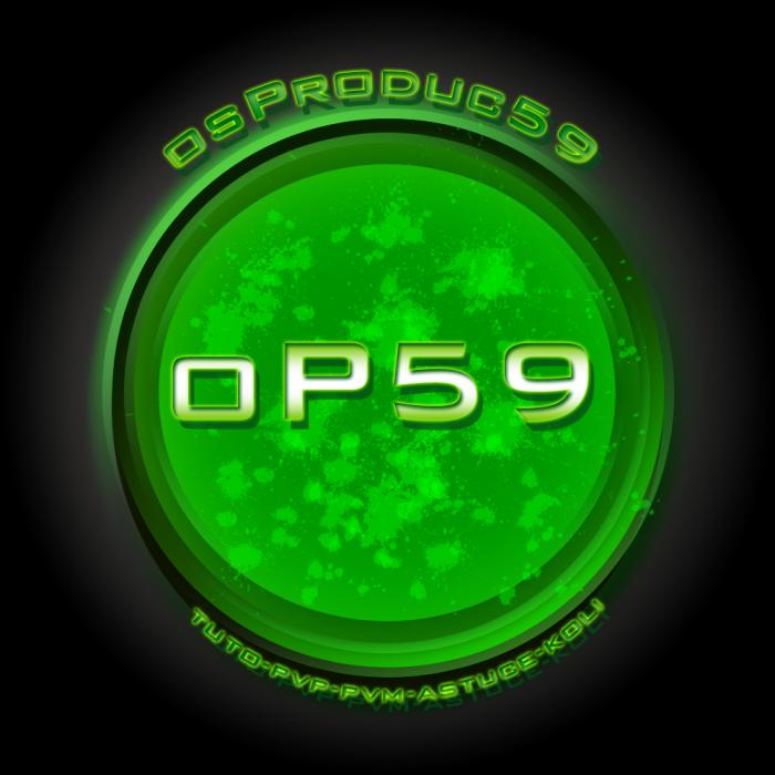 Vir Team & osProduc59