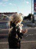 Photo de MAARIE-C