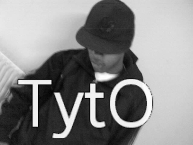 TyTo ADK