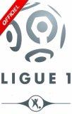 Photo de 2009-2010-Ligue1