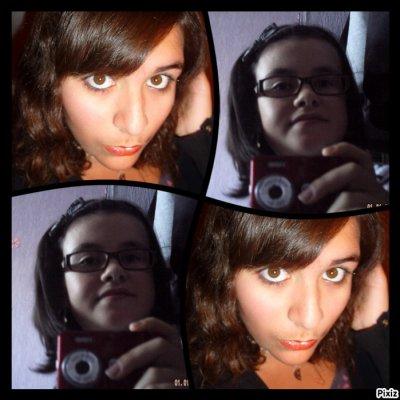 Zumelle ♥
