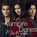 Photo de Vampire-diaries-musique