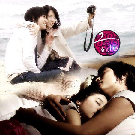 x-Love-Dramas-x001