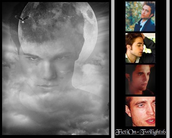 © FictiOn-Twilight16 ©                                                                                                                                                                                                                                                                                                                                                                  ◄◄  Oublie ton passé qu'il soit simple ou composé, Participe à ton Présent et ton futur sera Plus que Parfait !  ►►                                                                                                                                                                                                                                                                                                                                                                                      © FictiOn-Twilight16 ©