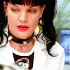 ncis-abbyfan-montages
