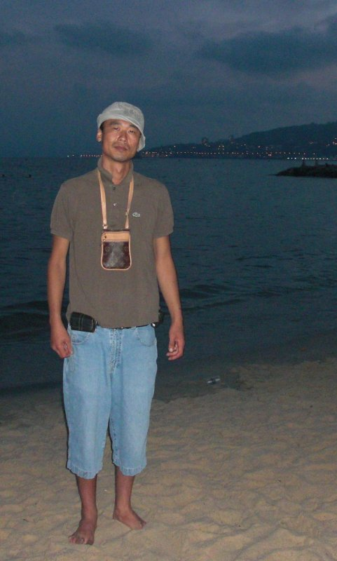 Antibes (08/2010)