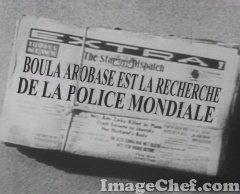 Boula Arbase
