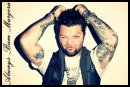Photo de Always-Bam-Margera