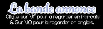 ● Lɑ Reine des Neiges » ◇ Réɑlisé pɑr : Chris Buck & Jennifer Lee