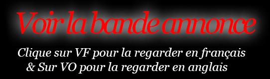 ◆ Cɑvɑle sɑns issue. ∆ ● Réɑlisé pɑr : Robert Hɑrmon. ♠