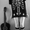 Ana-theSecret