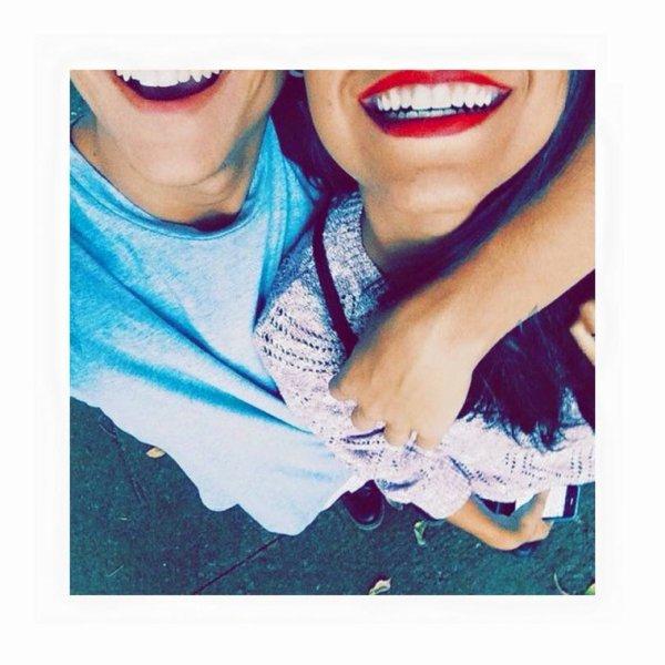 ❥ ℒ'amour est le problème des gens qui n'ont pas de problèmes.