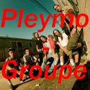 Photo de pleymo-groupe