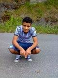 Photo de mbark-aloudi