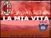 Milano2391