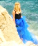 Photo de News-Shakira