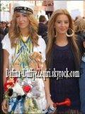 Pictures of dafina-duffyezeqiri