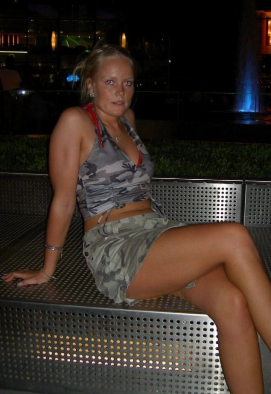 c ma femme http://laura4881.skyrock.com/9.html