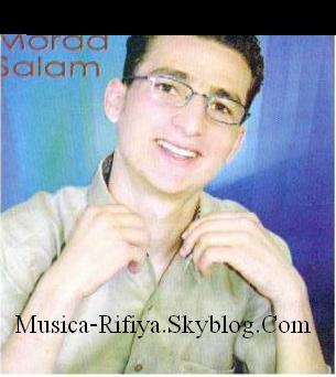 RIFIYA TÉLÉCHARGER MUSIC