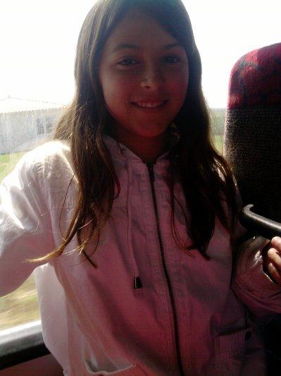 Anais ♥