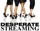 Photo de Desperate------streaming