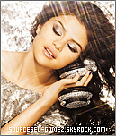 Photo de SourceSel-Gomez