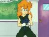 Polly Bunckets (Personnage de la série Dr Slump)