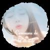 Commune-De-L-Entraide