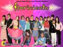 Photo de ze-bestah-floricienta
