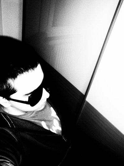 Foto perso ... (: