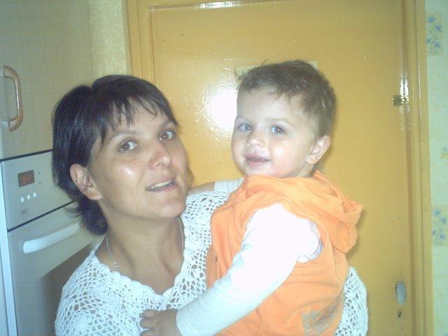 Blog de CARINEDU25110