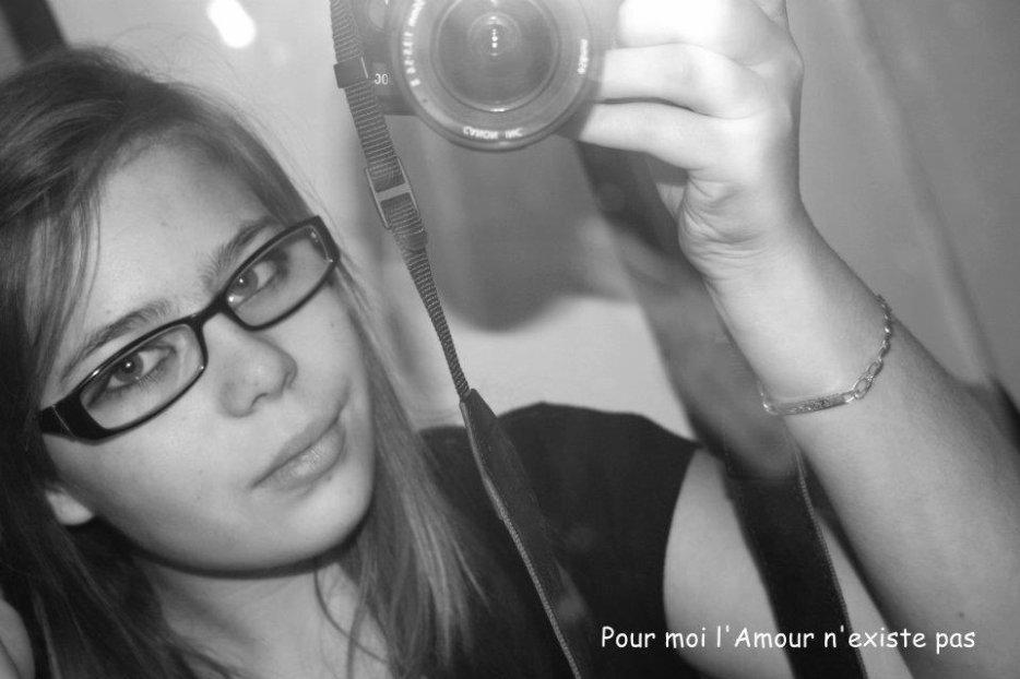 Blog de Xx--L0ve-Pour-La-Vie--xX
