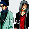 ShinoxMusic