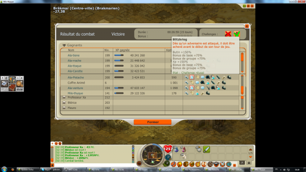 blitzkrieg kolosso =)