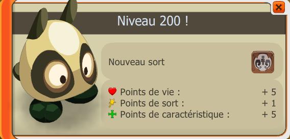 Panda up 200 =)