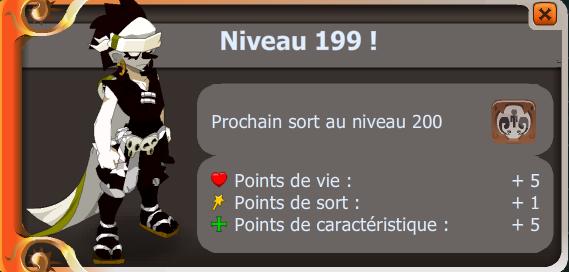 up 199 du zobal =)