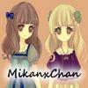 MikanxChan