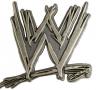 WWELiveReplay