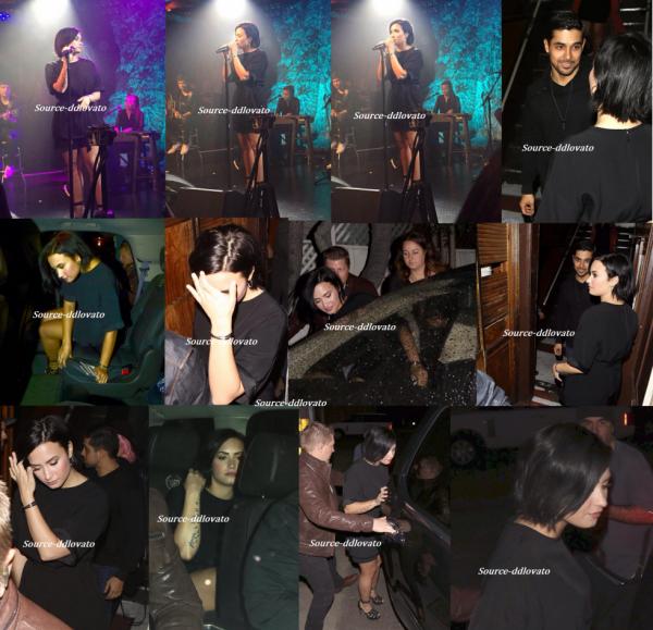 Gala de chariter le 15/03 & Disney Land le 15/03